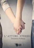 L'attimo eterno (ebook)