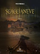 Scaccianeve (ebook)