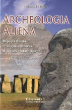 Archeologia ALiena (ebook)