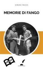 Memorie di fango (ebook)