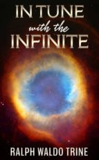 In Tune with the Infinite (ebook)