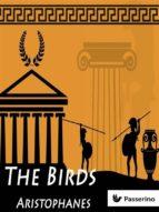 The Birds (ebook)