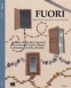 Fuori (ebook)
