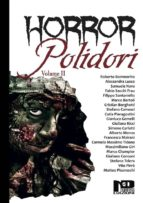 Horror Polidori Vol. 2 (ebook)