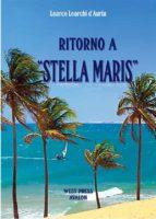 Ritorno a Stella Maris (ebook)