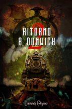 Ritorno a Dunwich 2 (ebook)