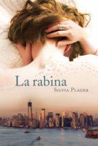 La Rabina (ebook)