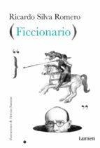 Ficcionario (ebook)