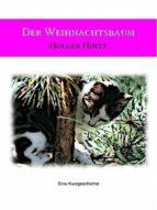 Der Weihnachtsbaum (ebook)