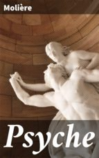 Psyche (ebook)