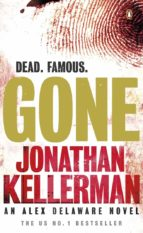 Gone (ebook)