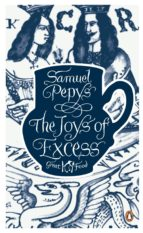 The Joys of Excess (ebook)