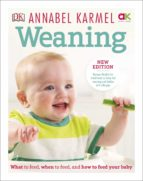 Weaning (eBook)