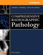 Workbook for Comprehensive Radiographic Pathology - E-Book (ebook)