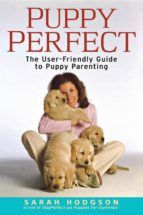 PuppyPerfect (ebook)