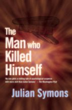 The Man Who Killed Himself (ebook)
