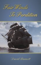 Fair Winds To Perdition (ebook)