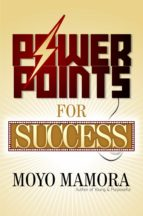 Powerpoints for Success (ebook)