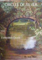 Forbidden Deeds (ebook)