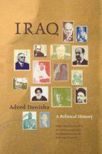 Iraq (ebook)