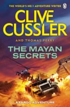 The Mayan Secrets (ebook)