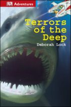 Terrors of the Deep (eBook)