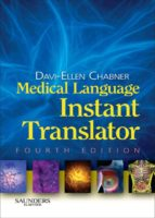 Medical Language Instant Translator - eBook (ebook)