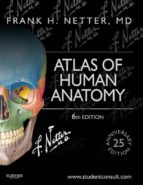 Atlas of Human Anatomy, Professional Edition E-Book (ebook)