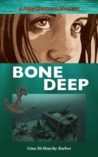Bone Deep (ebook)