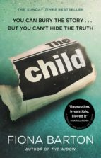 The Child (ebook)