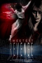 Sweetest Revenge (ebook)