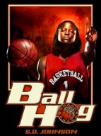 Ball Hog (ebook)
