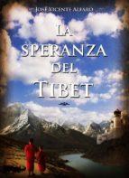 La Speranza Del Tibet (Italian Edition) (ebook)