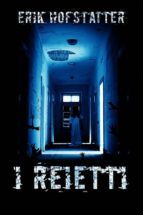 I Reietti (ebook)