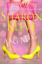 Jag Meg (ebook)