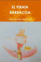 EL PIRATA BARBACOA (ebook)