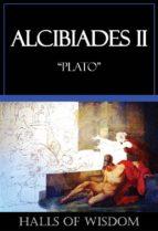 Alcibiades II (ebook)