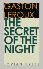 The Secret of the Night (ebook)