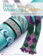 Bead Weaving on a Loom (ebook)