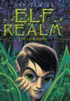 Elf Realm (ebook)
