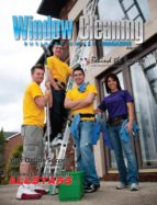 Window Cleaning Business Owner Magazine