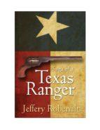 Saga of a Texas Ranger (ebook)