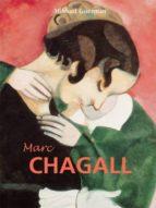Marc Chagall (ebook)