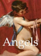 Angels (ebook)