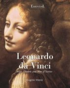 Leonardo Da Vinci - Artist, Thinker, and Man of Science (eBook)