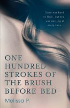 One Hundred Strokes of the Brush Before Bed (ebook)