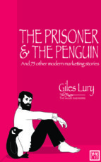 The Prisoner and the Penguin (eBook)
