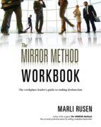 THE MIRROR METHOD WORKBOOK