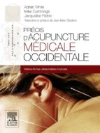 Précis d'acupuncture médicale occidentale (ebook)