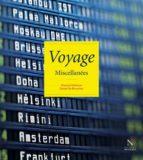 Voyage (ebook)